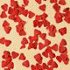 Mini Heart Decoration