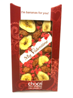 top 5 chocri bars