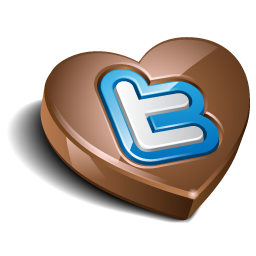 chocri twitter