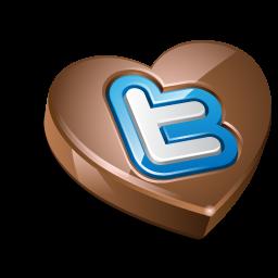 chocri twitter