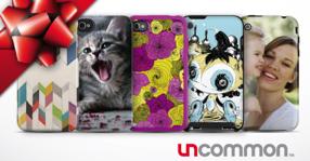 customized iPhone cases