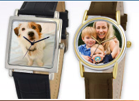 personalized watches as stocking stuffers